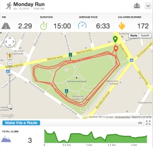 Running_Activity_2.29_km___RunKeeper